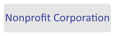 nonprofit-corporation.png