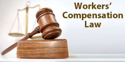 WORKERS COMP TRACKING/REPORTING